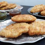 khasta-kachori-recipe