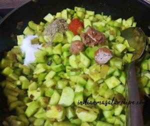 quick-recipe-of-turai