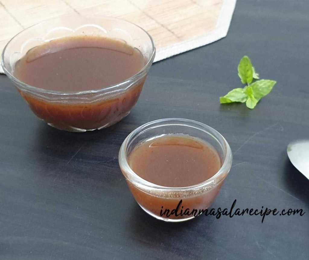 Tamarind-chutney-recipe