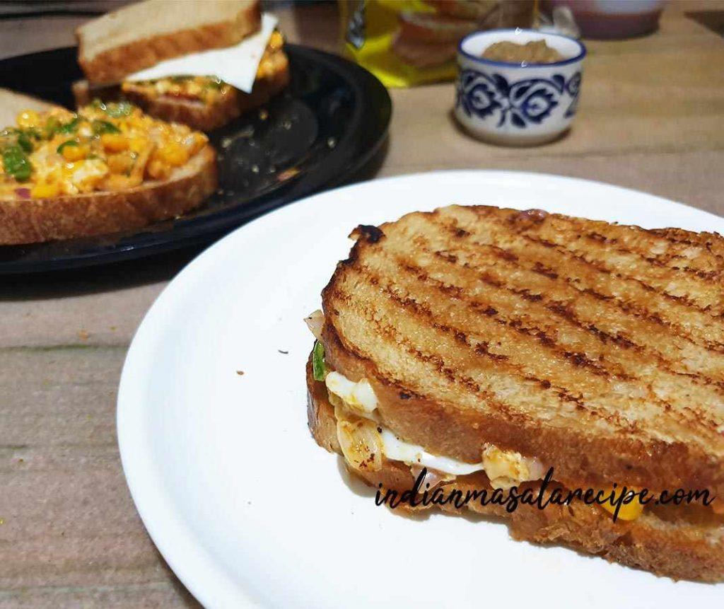 delicious-sandwich-recipe