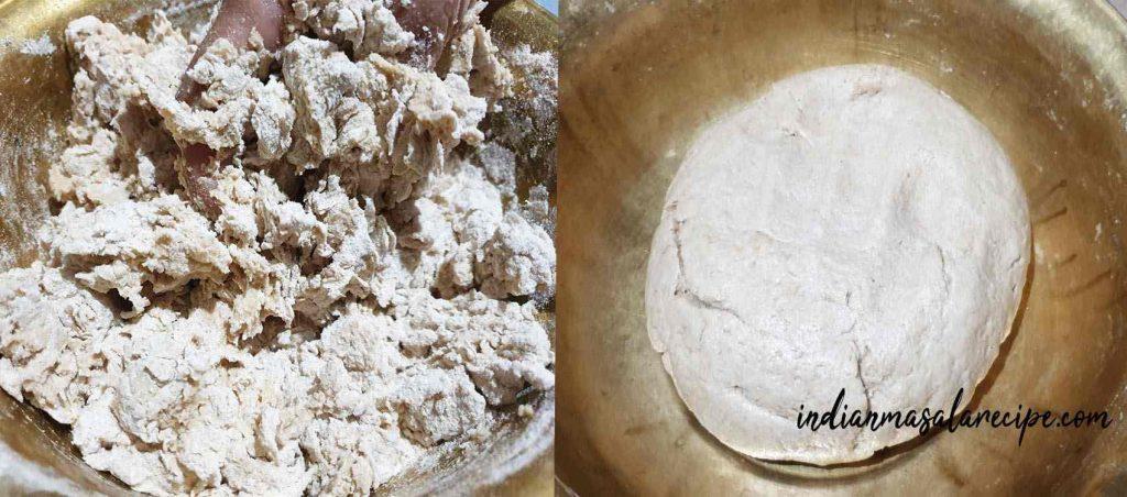 dough-for-paneer-paratha
