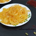 homemade-jalebi-recipe