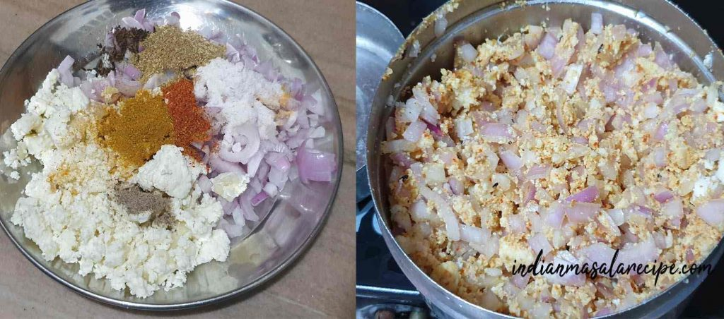 stuffing-for-paneer-paratha