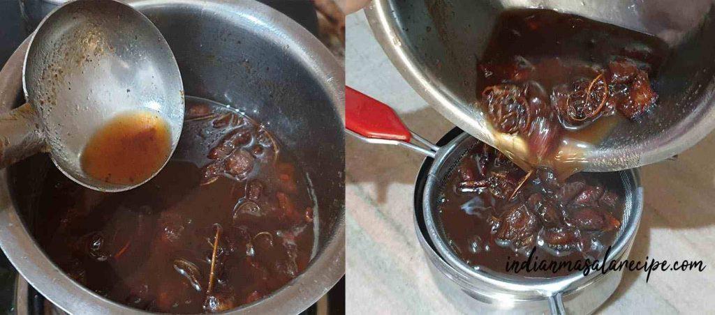 tangy-imli-chutney-recipe