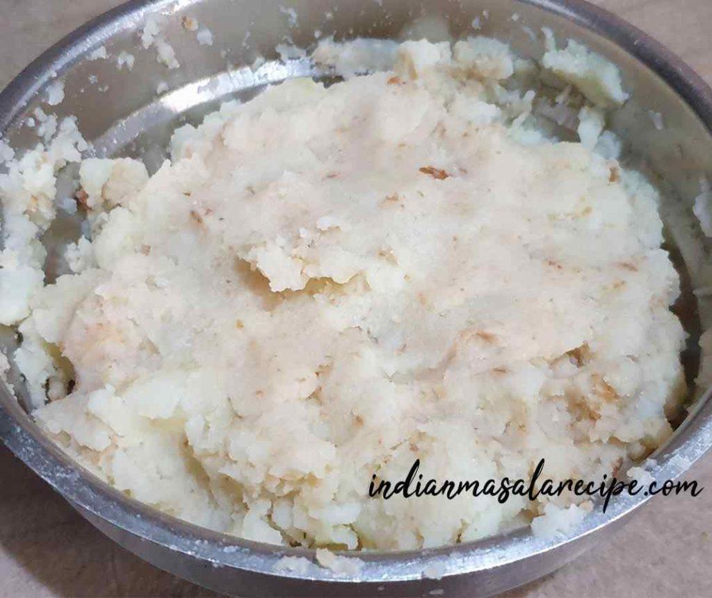 tasty-aloo-tikki-wrap-recipe
