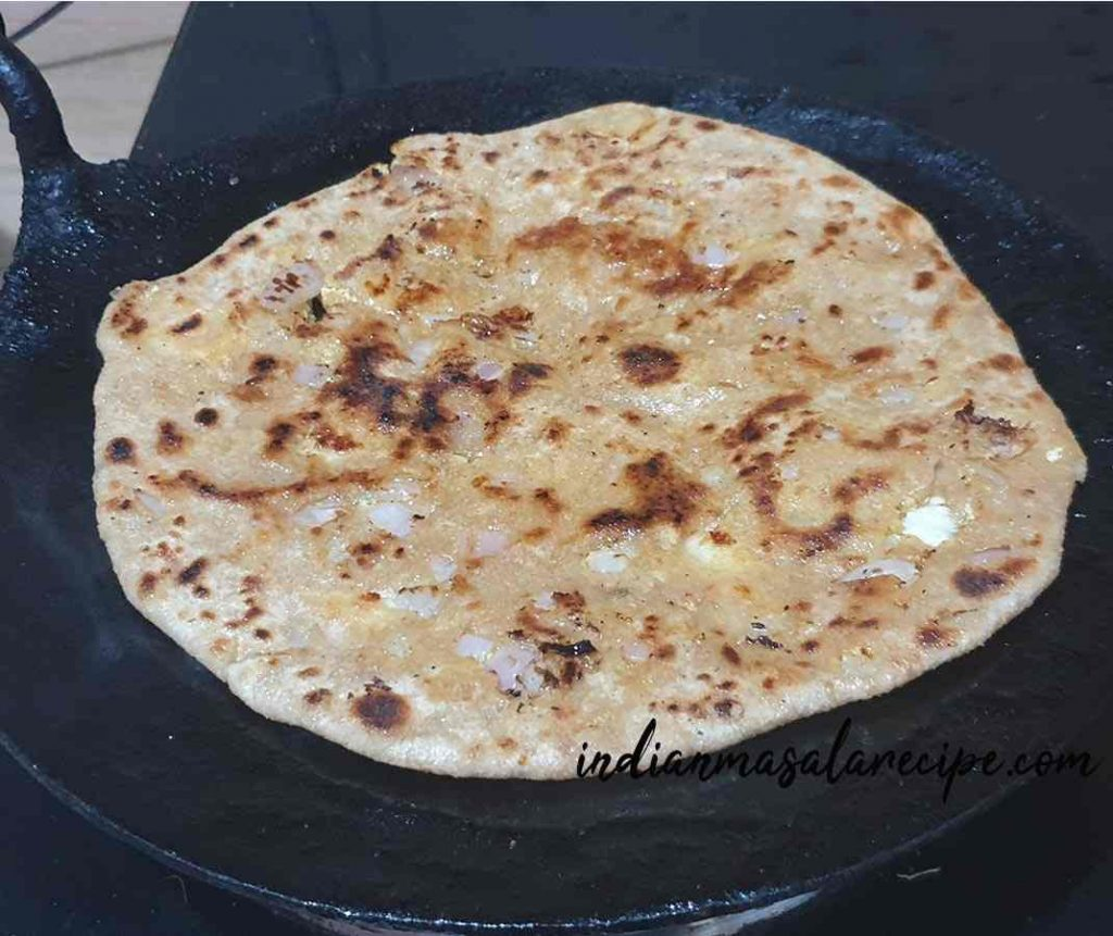 tasty-paneer-paratha-recipe