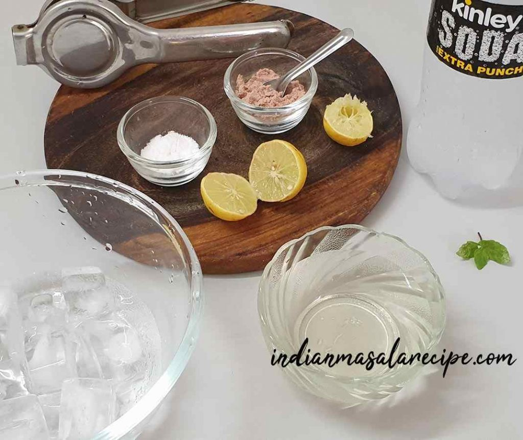 Nimbu-pani-recipe