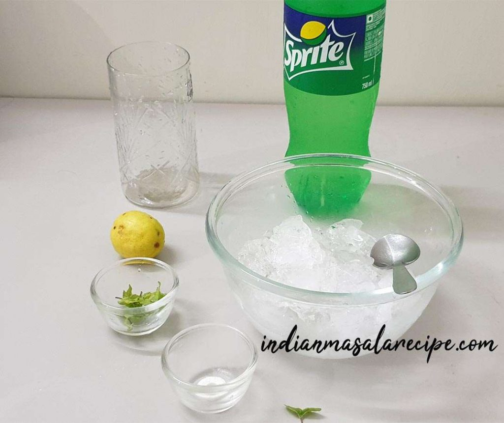 Recipe-of-virgin-mojito
