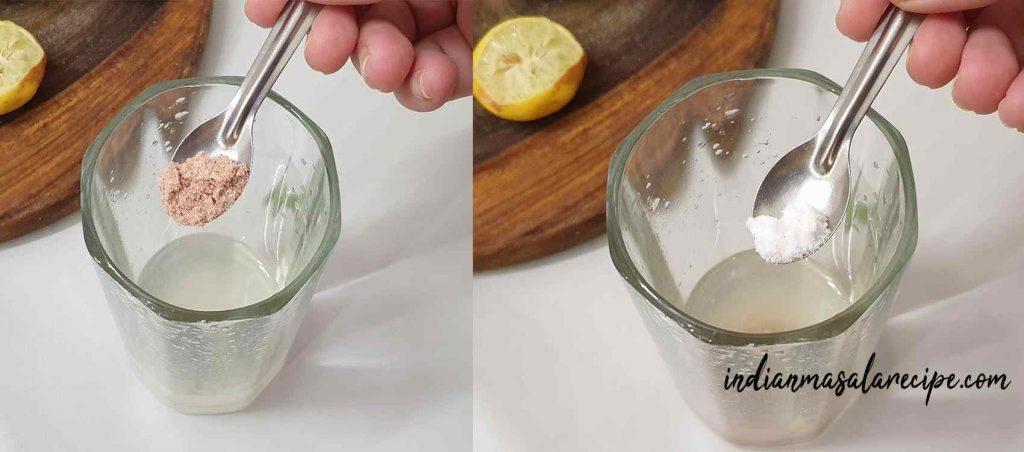 Refreshing-nimbu-pani-recipe