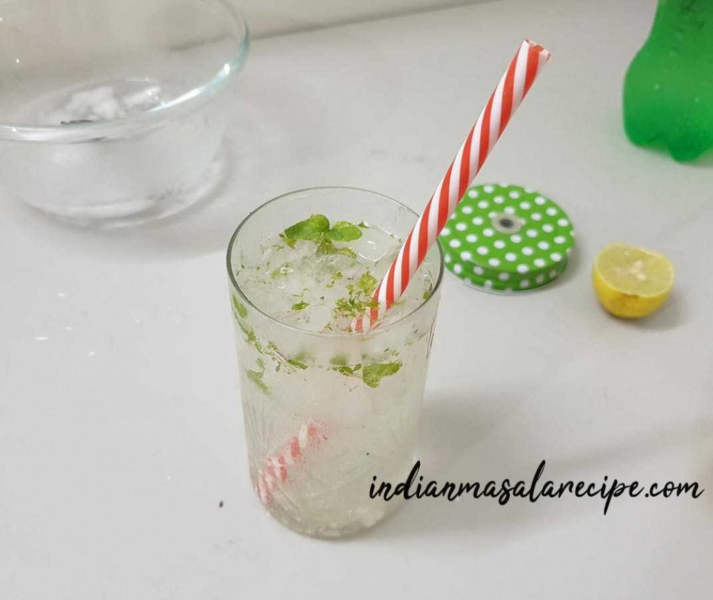 Refreshing-mojito-recipe