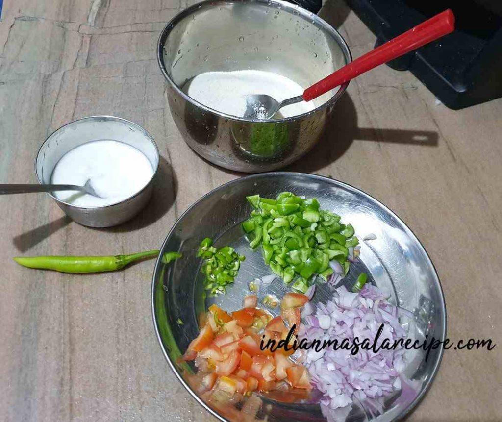 rava-chilla-recipe