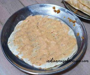 Soya-frankie-Tasty-Recipe