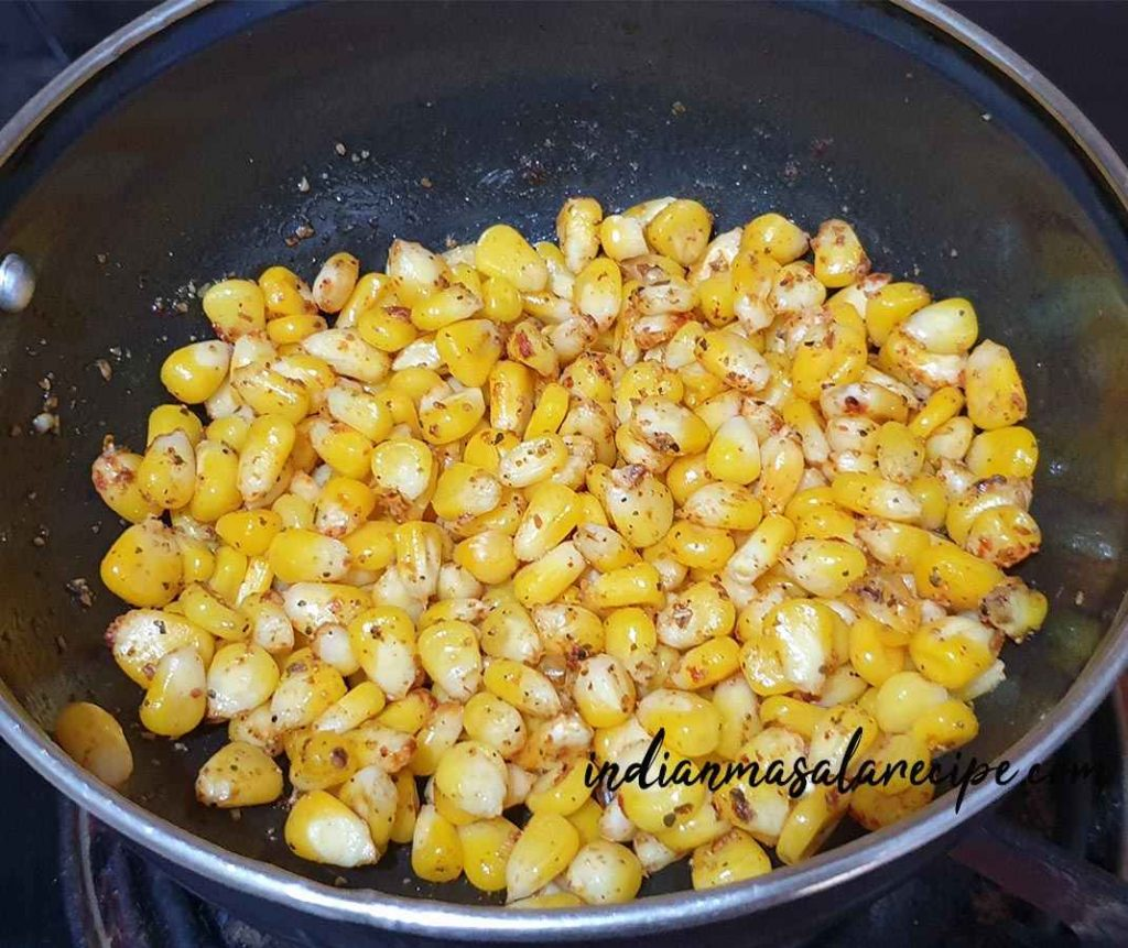 tasty-masala-corn-recipe