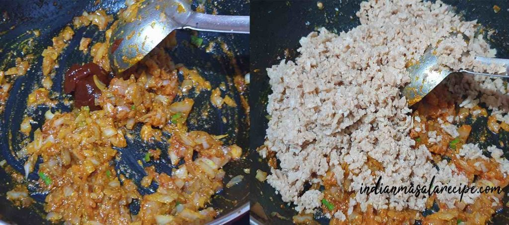tasty-soya-keema-frankie-recipe
