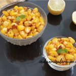 yummy-sweetcorn-recipe