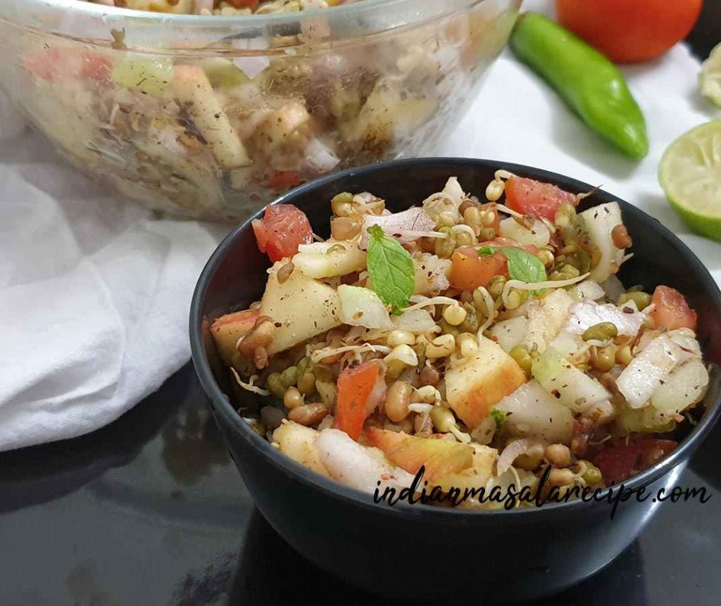 tasty-moong-moth-chaat-recipe
