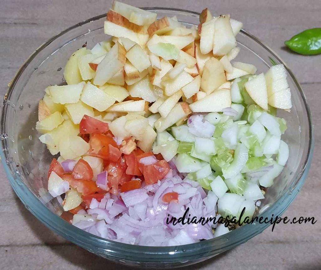 yummy-chaat-recipe