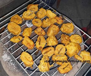 Tasty-tandoori-chaap-recipe