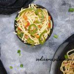 delicious-homemade-hakka-noodles-recipe