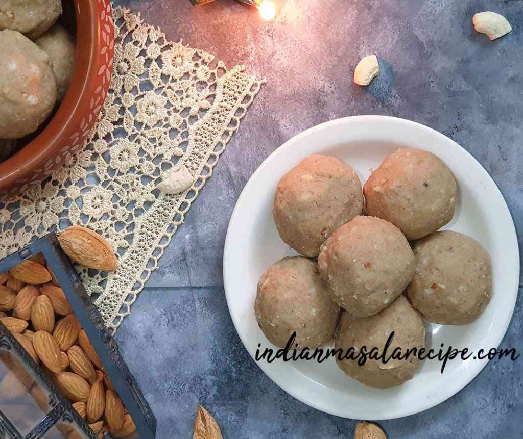 gond-ke-ladoo-for-winters