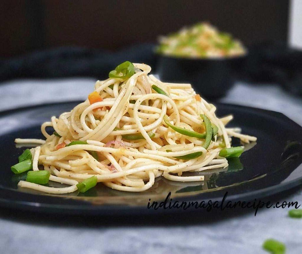 hakka-noodles-recipe