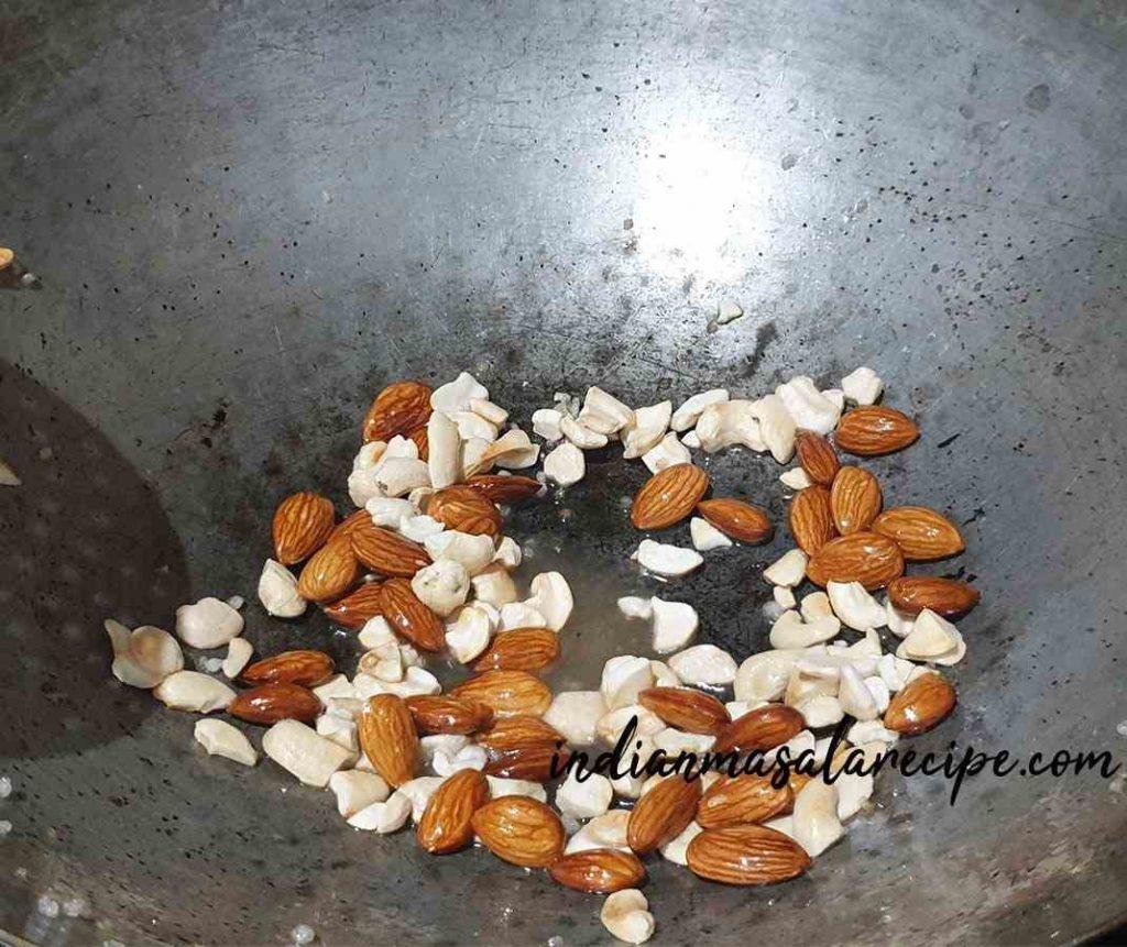 healthy-pinni-recipe