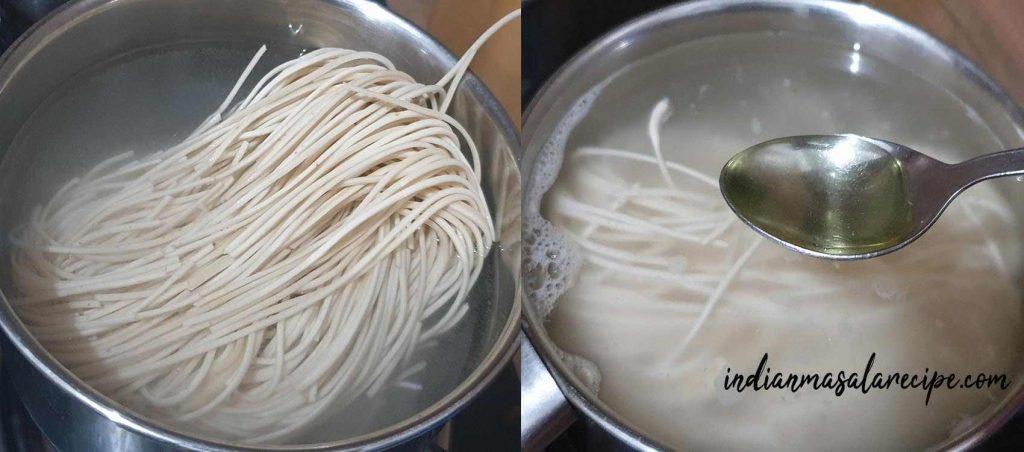 how-to-make-hakka-noodles