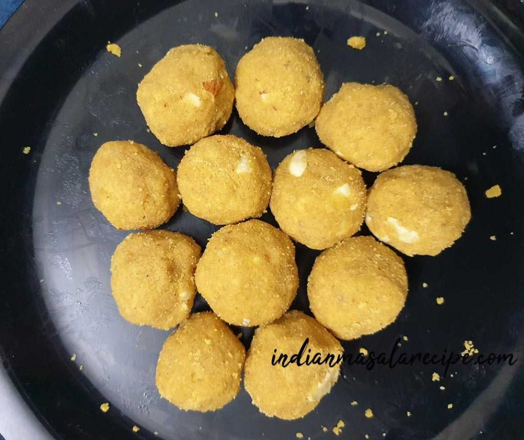 tasty-ladoo-recipe-for-festival