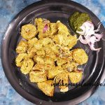 Tandoori-chaap-tikka-recipe-at-home