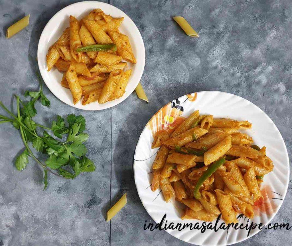 delicious-homemade-pasta-recipe