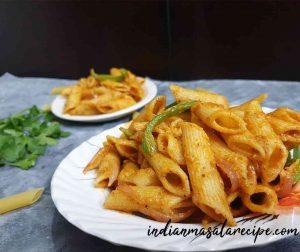 tasty-creamy-pasta-recipe