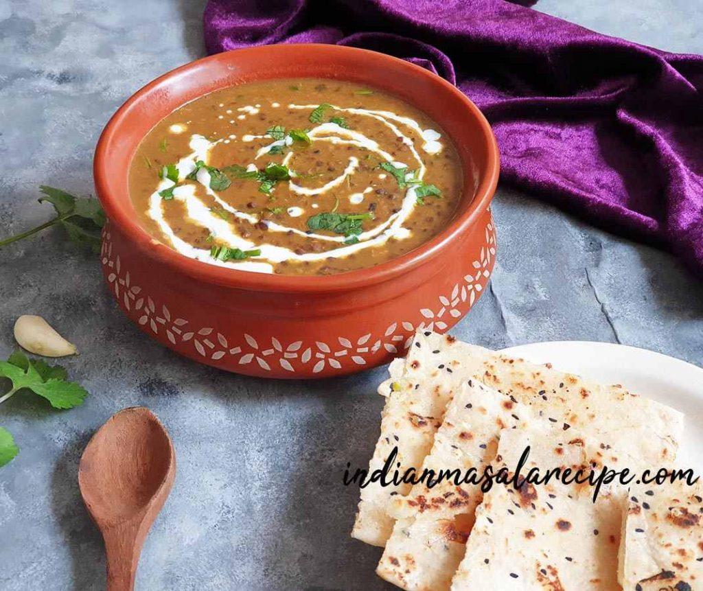 dal-bukhara-recipe