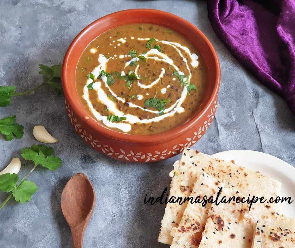 tasty-dal-bukhara-recipe-with-naan