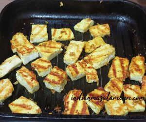 yummy-palak-paneer-recipe
