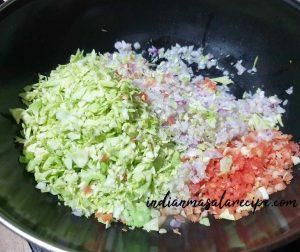 Delicious-veg-momo-recipe
