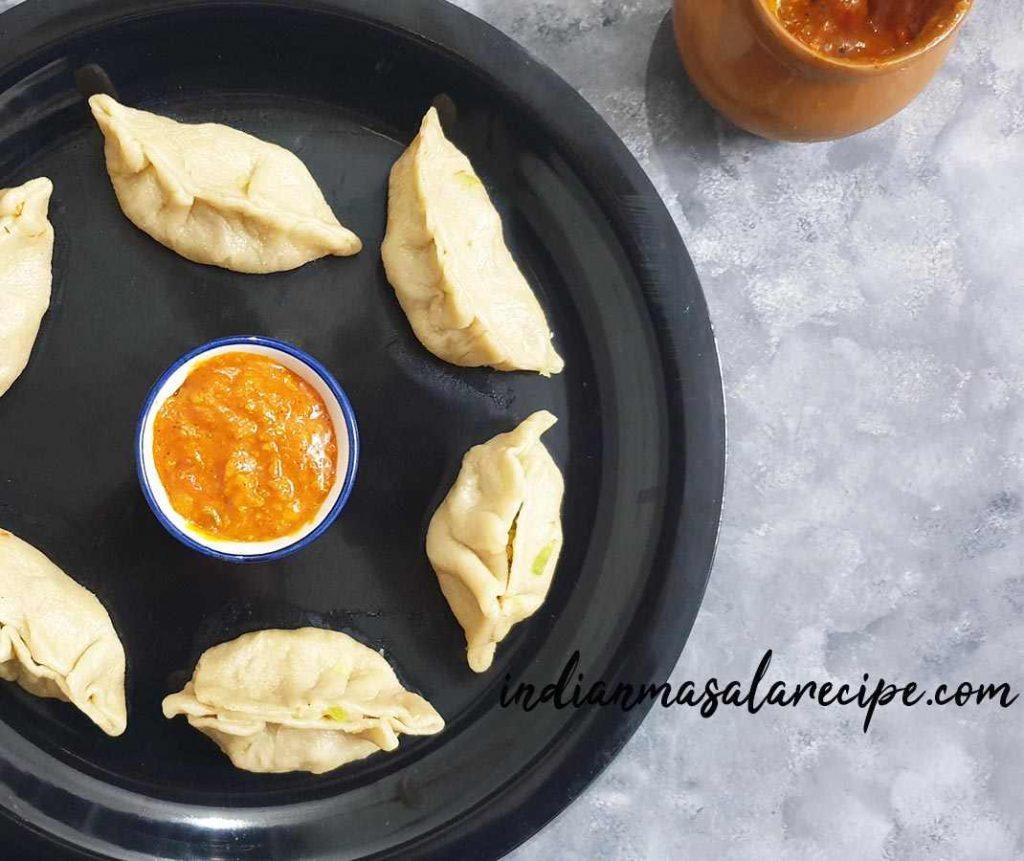 Veg-Momo-recipe