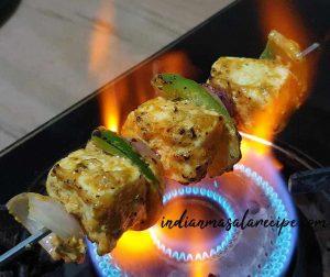 Paneer-tikka-recipe