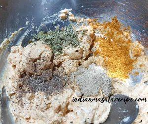 Tasty-paneer-tikka-recipe