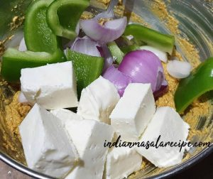 easy-Paneer-tikka-recipe
