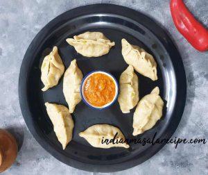 easy-recipe-of-Momos