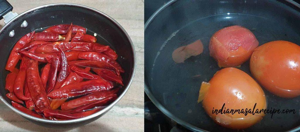 momos-chutney-recipe