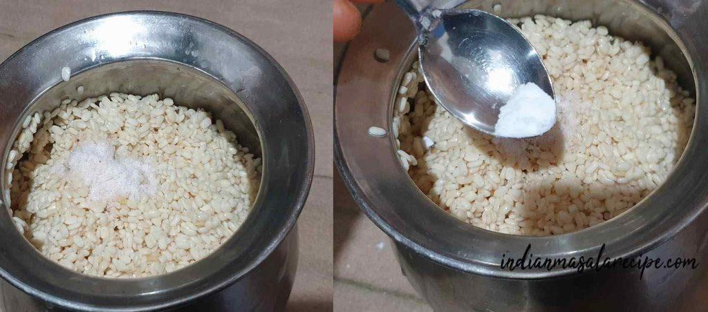 Crispy-Medu-vada-recipe