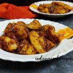 Idli-for-brunch-recipe