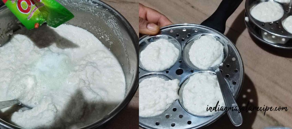 Tasty-Idli-recipe