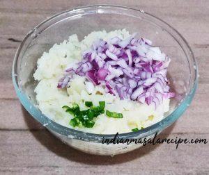 Delicious-kulcha-recipe