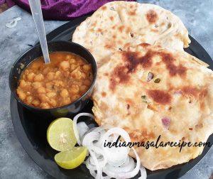 Tasy-aloo-kulcha-recipe