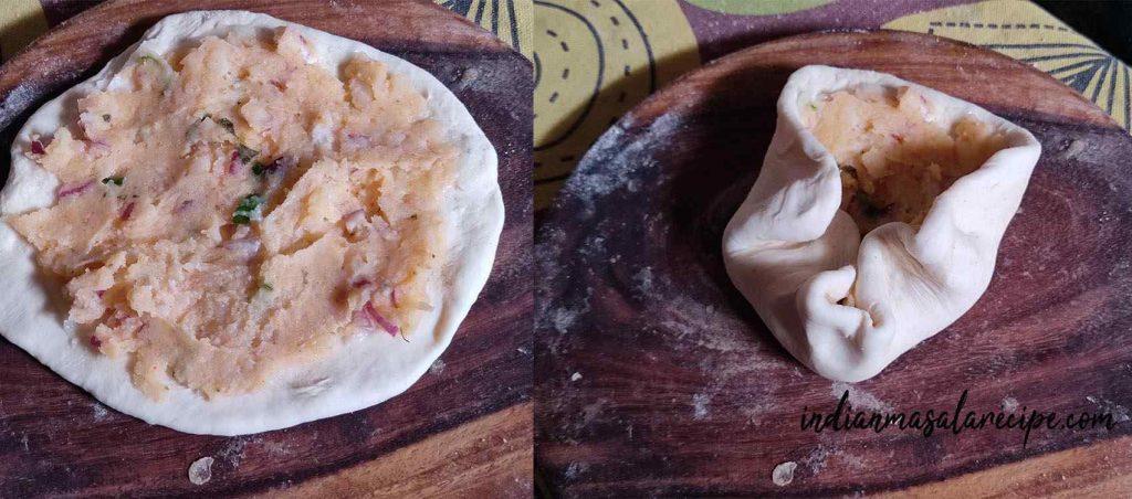 amritsari-aloo-kulcha-recipe