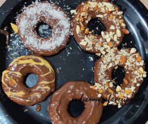 tasty-eggless-donut-recipe